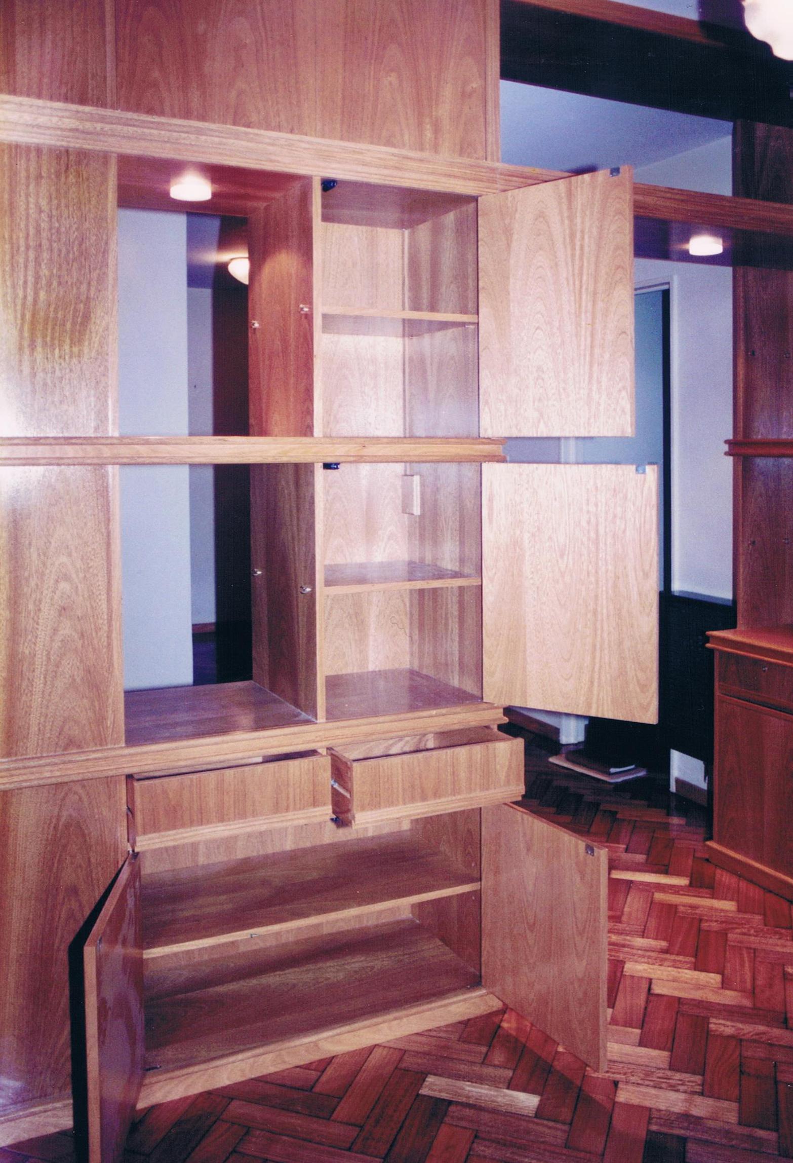 Mueble divisor 05-bis