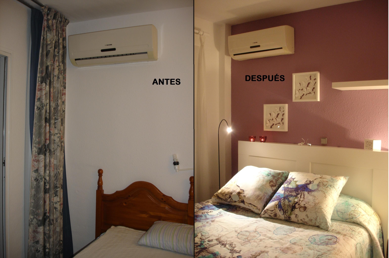 004-Dorm-A-D
