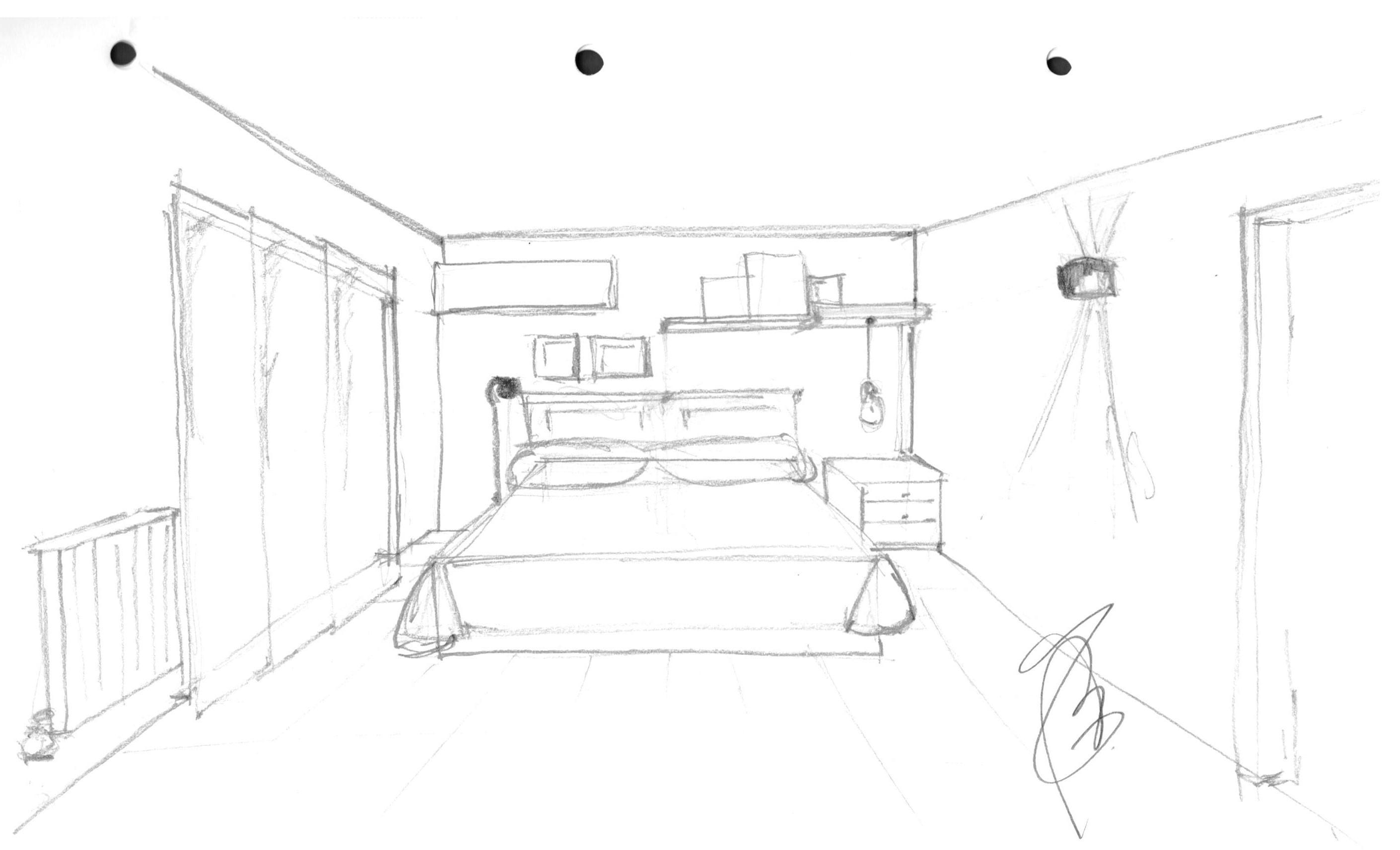 Dormitorio Edif_ROYAL 001